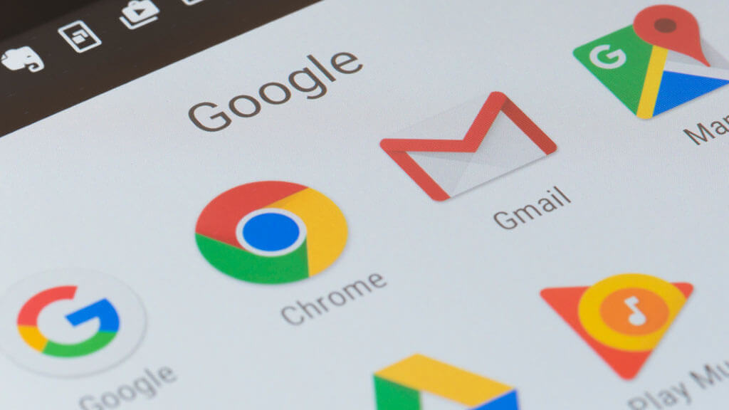 Google para PMEs: site do Google oferece planos personalizados para empreendedores