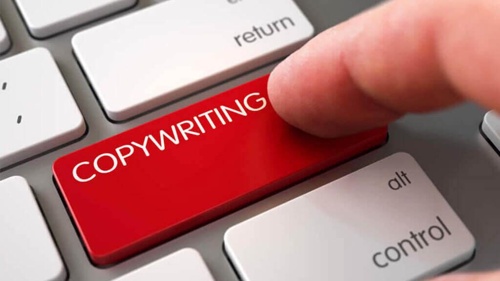 Os segredos de Copywriting: como escrever com foco na conversão e otimizar suas vendas