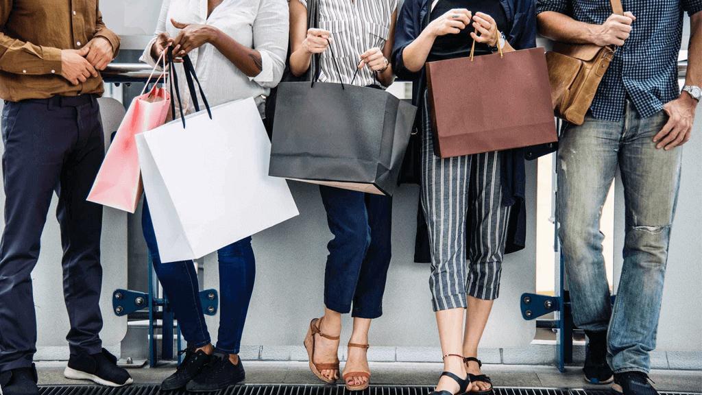 Perguntas para conhecer o cliente: o que você deve saber sobre o consumidor