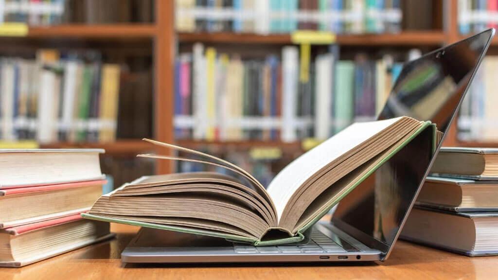 Aprenda como fazer um ebook e transformar seu conhecimento em lucro