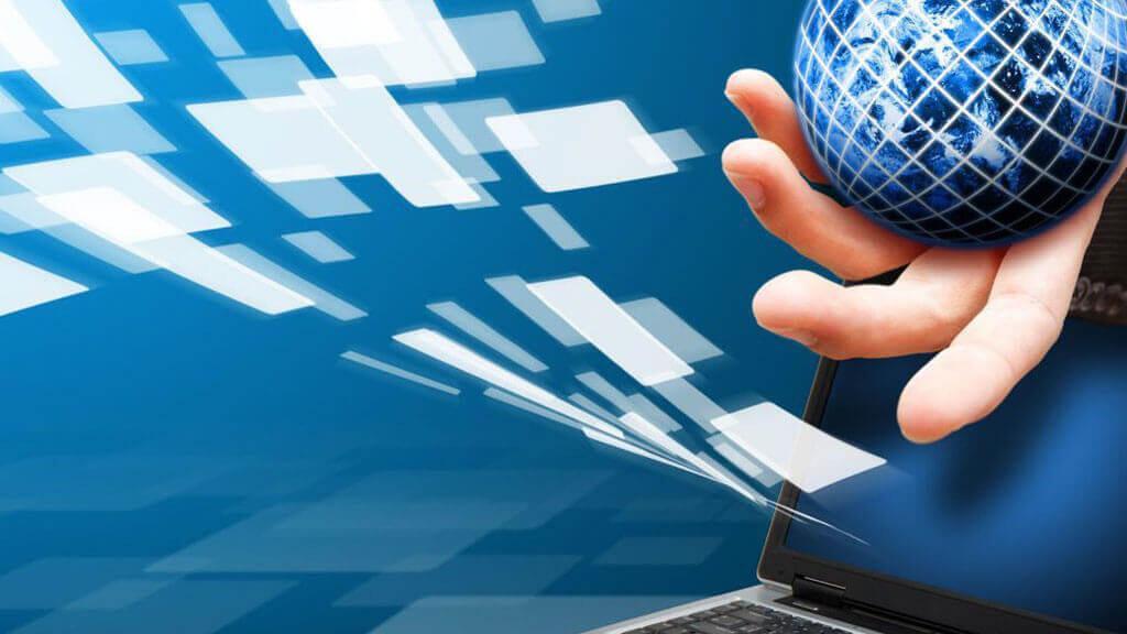Como escolher a hospedagem de site certa para seu negócio digital decolar
