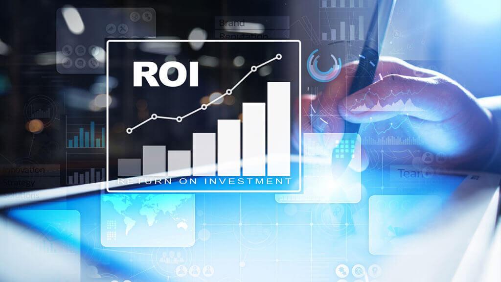 O que é ROI e como medir seu lucro?