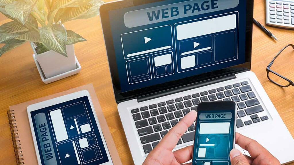 Como dobrar o número de visitas, leads e vendas através de um Blog Responsivo
