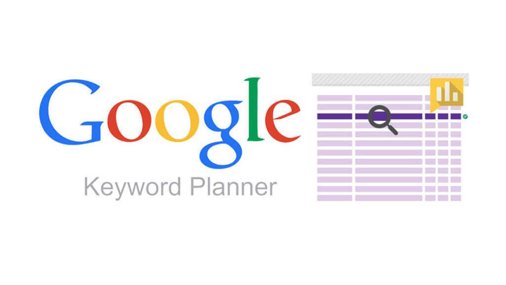 Google Keyword Planner: como escolher as melhores palavras-chave?