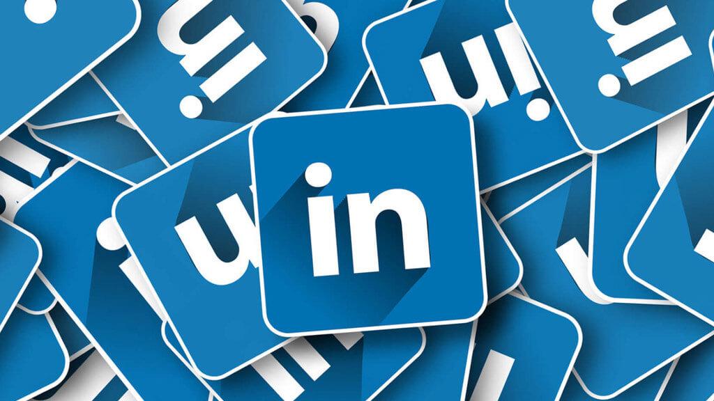 Marketing no LinkedIn: uma estratégia que pode impulsionar o seu negócio digital