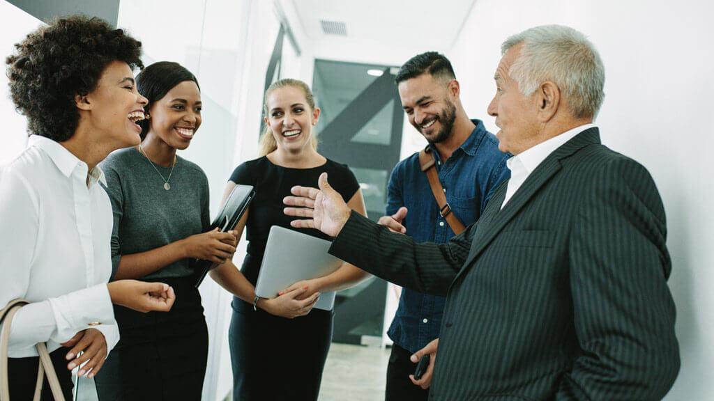 Networking--11-dicas-para-colocar-essa-estratégia-em-prática!-blog-teknabox