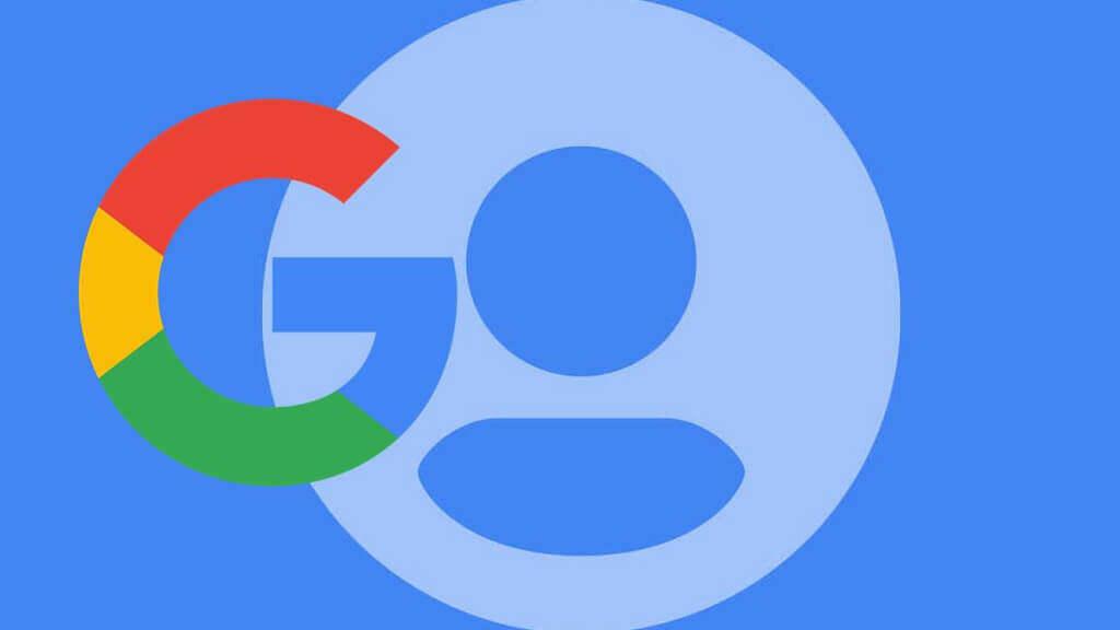Aplicativos-Google--Tudo-Para-Sua-Empresa-Ter-Sucesso-em-2020