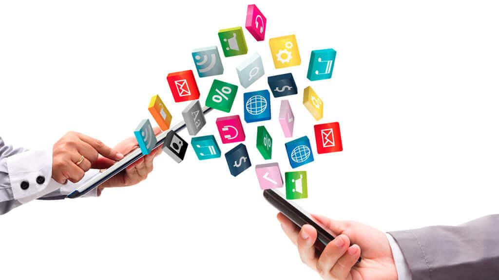 Como utilizar as redes sociais para alavancar as vendas?