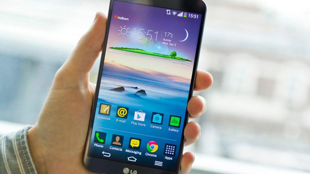 Os 13 melhores aplicativos para gravar a tela do celular