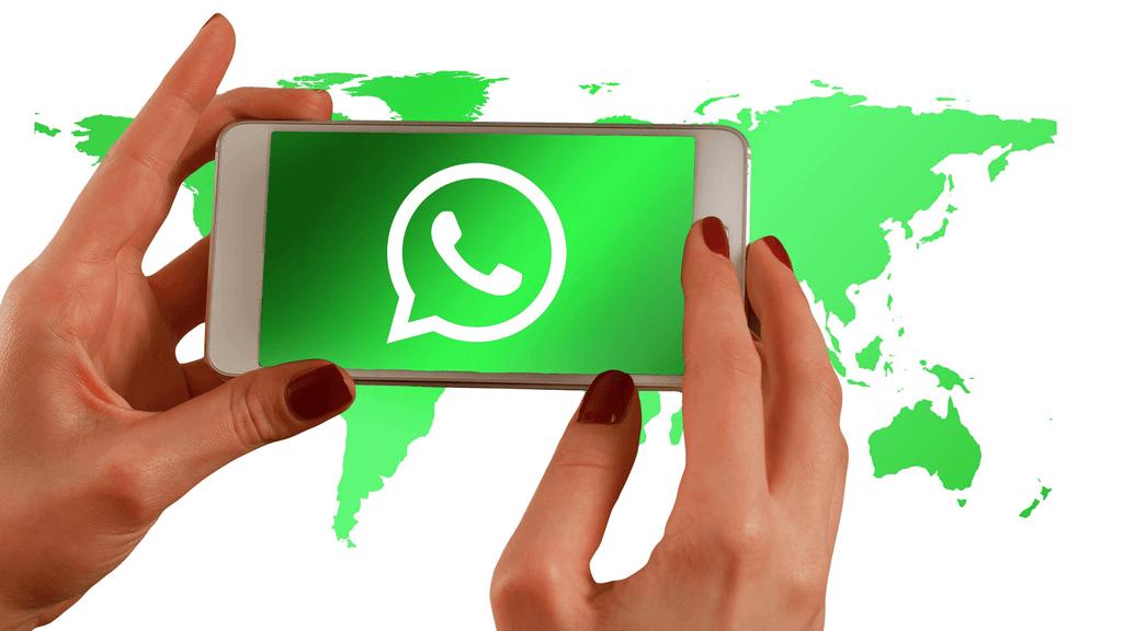 WhatsApp-marketing--descubra-como-usar-essa-ferramenta-para-vender-blog-teknabox