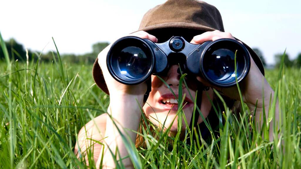 Como monitorar sua concorrência e criar estratégias para sair na frente