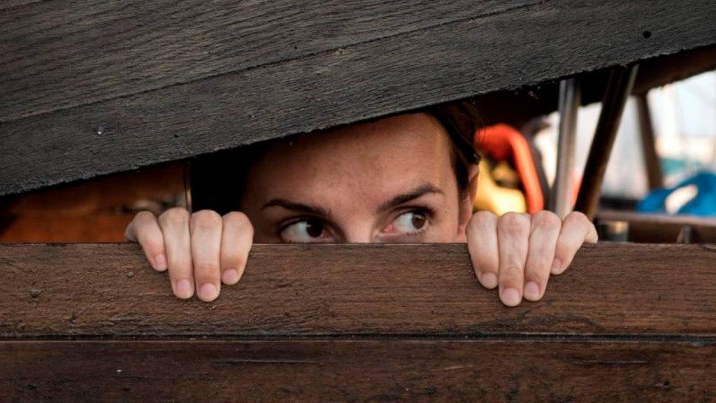 Como perder o medo de vender: o melhor marketing para introvertidos