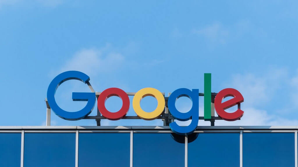 Google, we have a problem: entenda a discussão sobre o possível core update de fevereiro de 2020