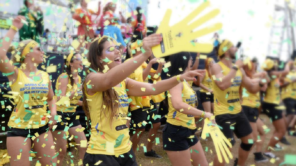 Marketing no Carnaval: como aproveitar a folia em seu negócio?