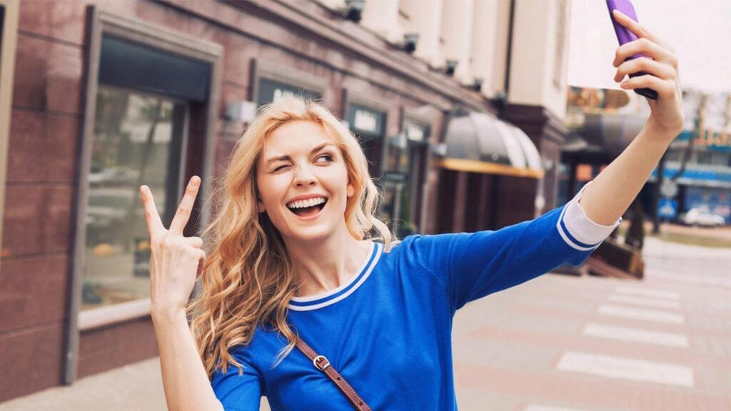 Marketing pessoal nas redes sociais: o que fazer e o que não fazer?