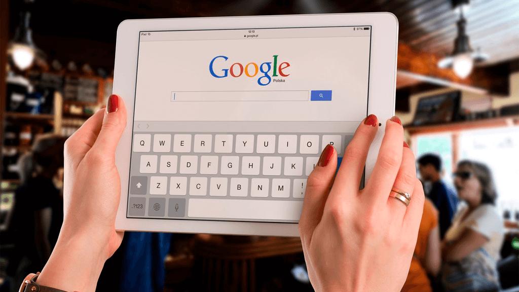 Algoritmo do Google: entenda como funciona e saiba como rankear em 2020