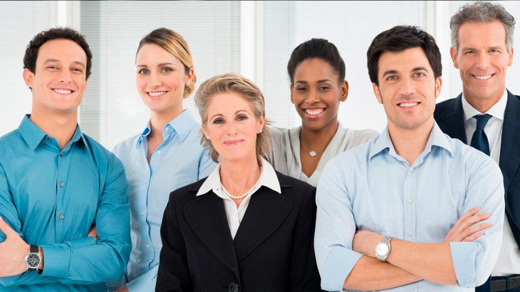 Aprenda a gerenciar e promover sua marca no mercado com o Marketing Institucional