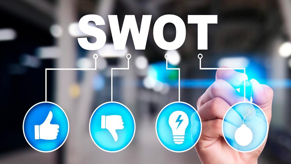 O que é análise SWOT (ou FOFA) e como aumentar as chances de sucesso do seu negócio