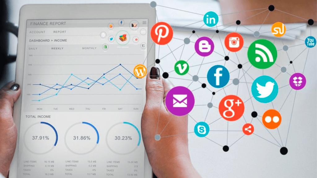 16 ferramentas de marketing essenciais para quem está começando um negócio digital