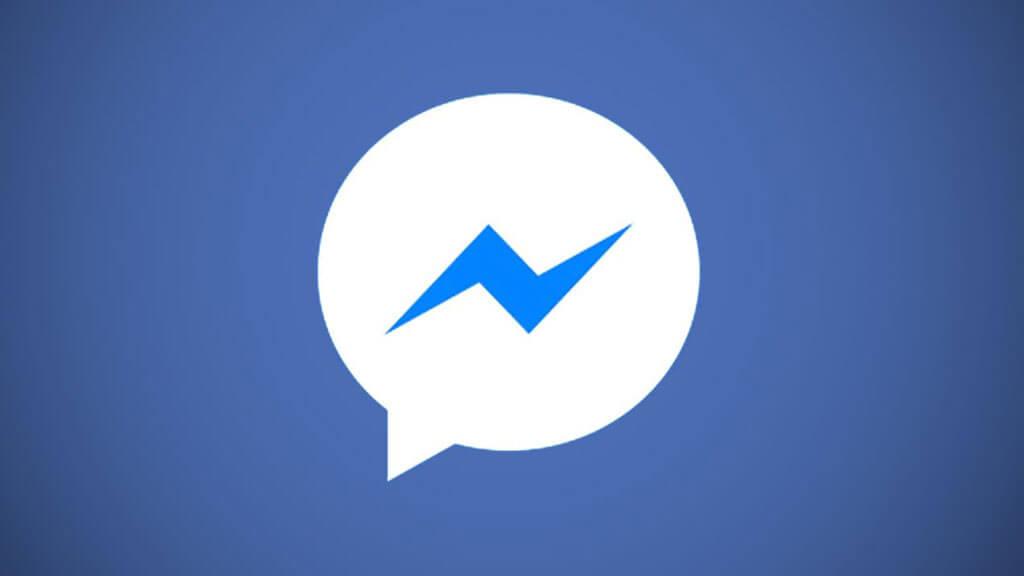 Aprenda a usar o Facebook Messenger no seu negócio