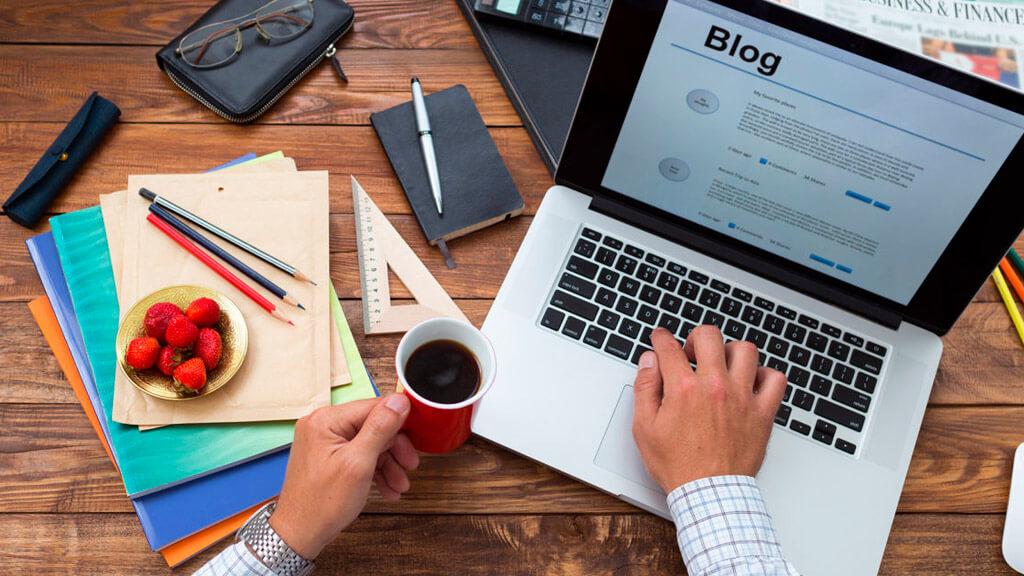 Como divulgar seu conteúdo para clientes?