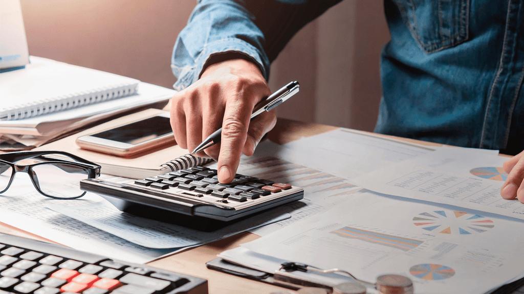 Como e por que fazer o controle de notas fiscais