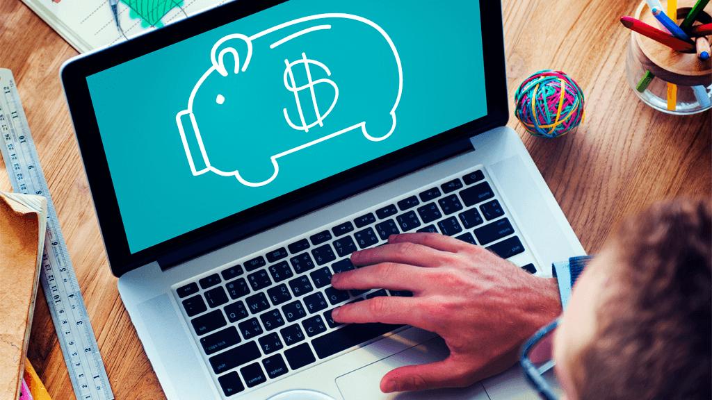 Como-ganhar-dinheiro-na-internet--10-anos-de-experiência-em-10-minutos-ou-menos-blog-teknabox