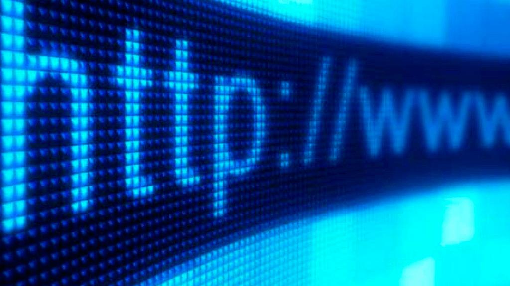 Como registrar um domínio em 2020: guia completo para registrar um site