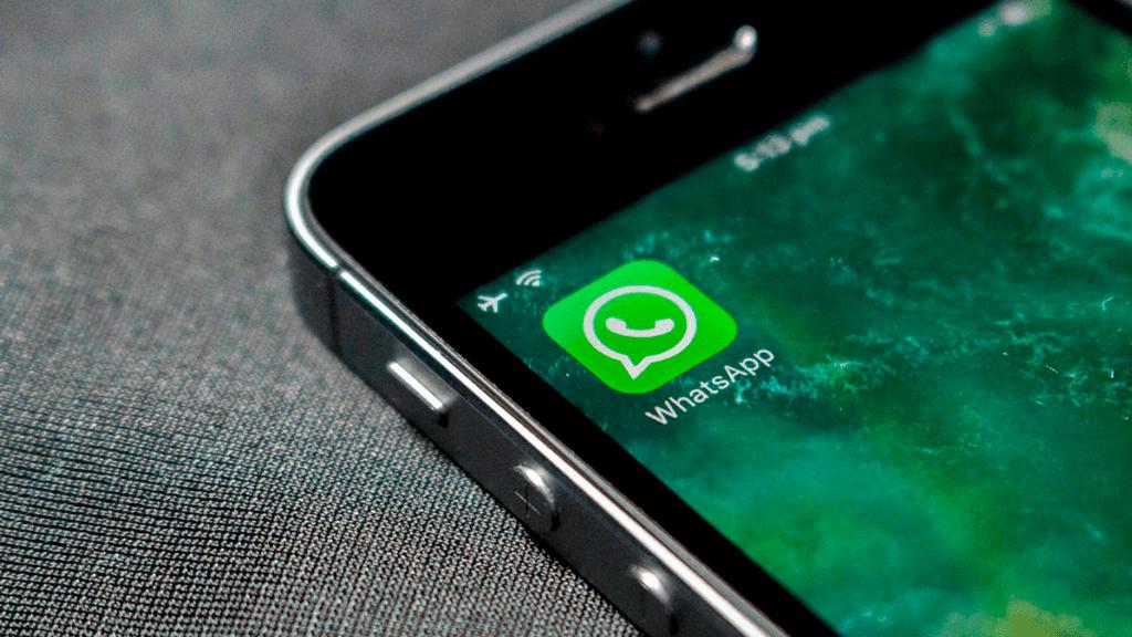 Como vender pelo WhatsApp durante a quarentena de coronavírus