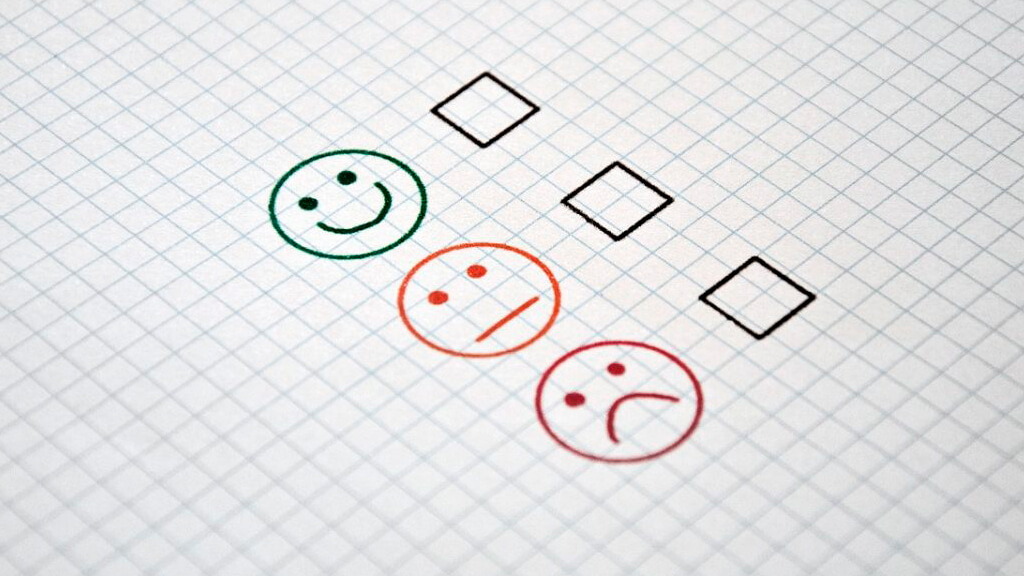 Pesquisa de satisfação: ouvir seus clientes ajuda a evoluir o seu negócio