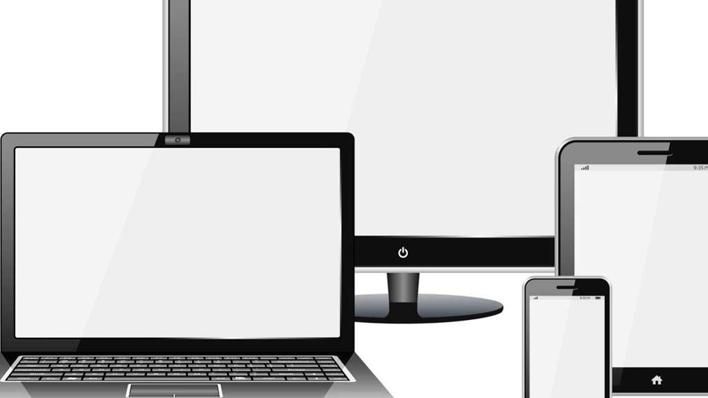 A importância do design responsivo para a sua página de vendas