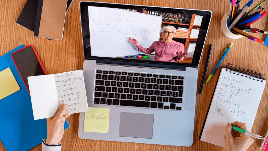 Como-melhorar-seu-rendimento-estudando-a-distância--20-dicas-incríveis-blog-teknabox