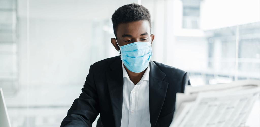 Coronavírus: conheça as principais medidas adotadas para ajudar o pequeno empreendedor