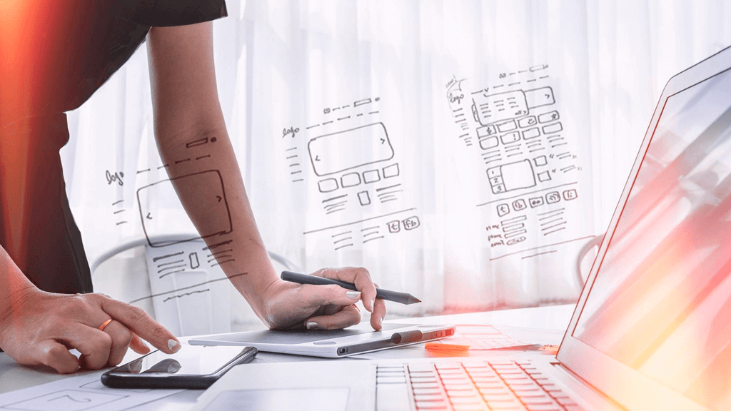 Teste De Usabilidade O Que É e Como Fazer Passo-a-Passo