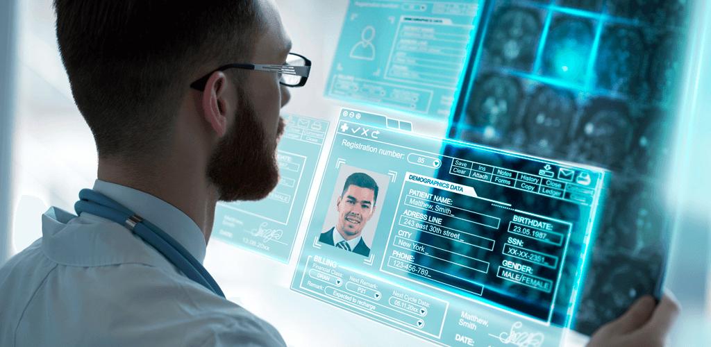 Conheça as principais profissões do futuro que já são tendência