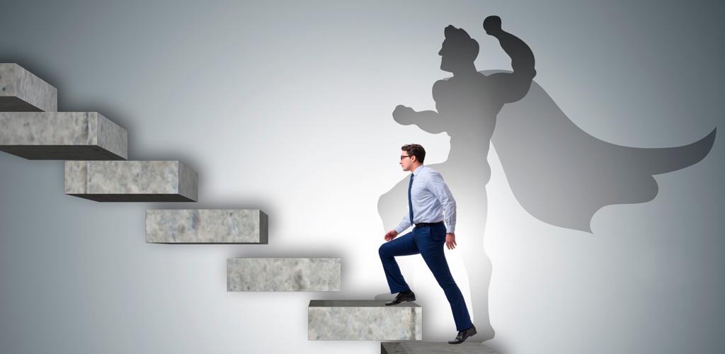 O que é ambição e como usá la de forma positiva em seu negócio