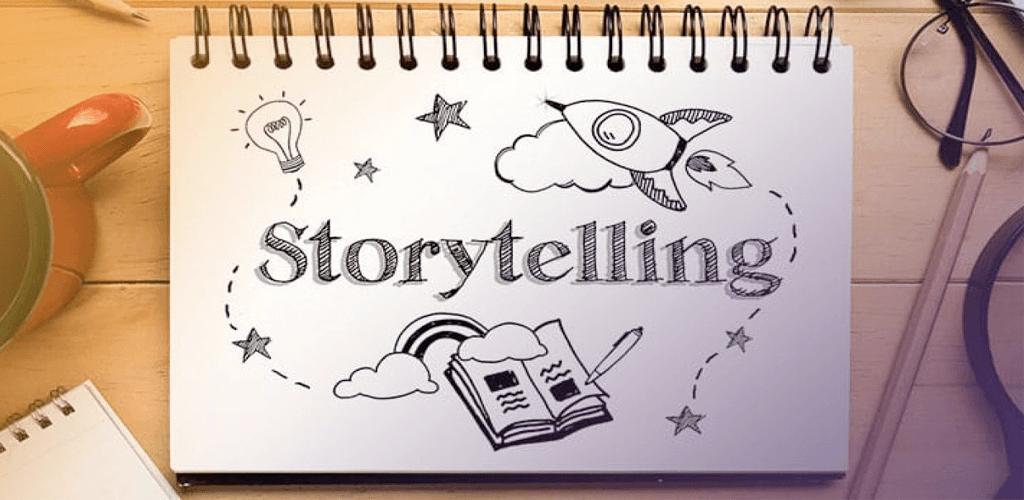 Curto e longo prazo no marketing: os reflexos no conteúdo e storytelling