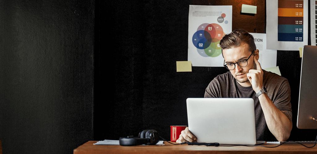 Os investimentos fundamentais para criar um negócio online bem-sucedido