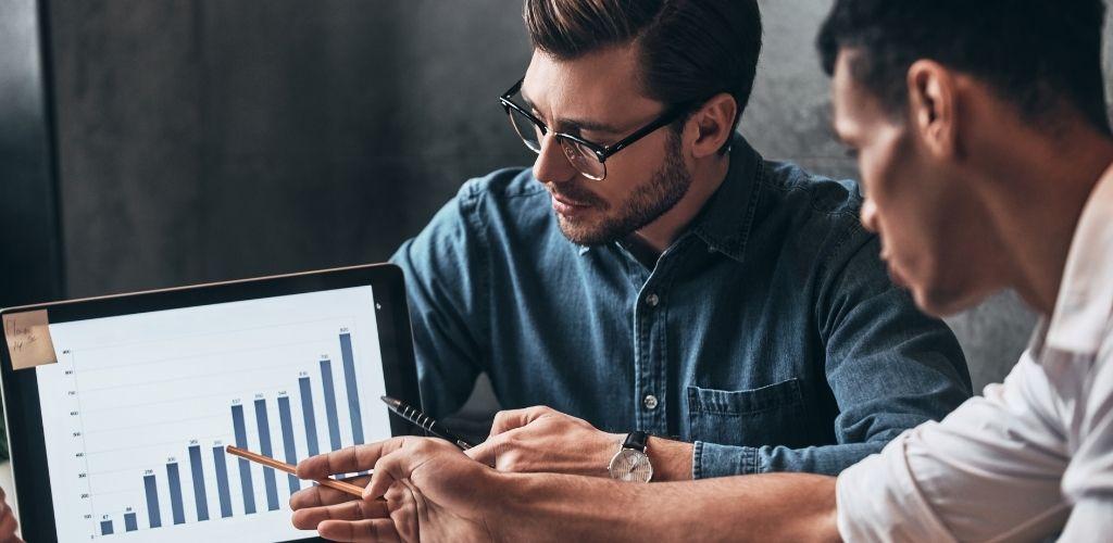 Quais as principais técnicas de vendas e como conquistar um cliente?