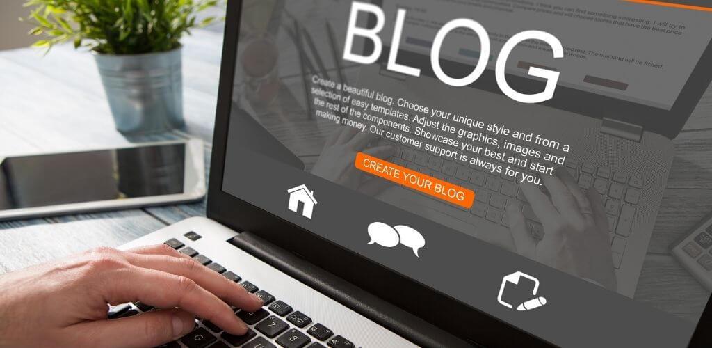 Afinal, ainda vale a pena criar um blog em 2021? Descubra agora!