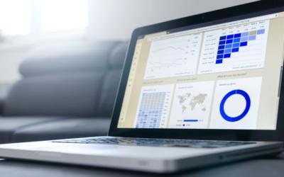 Mudanças no Marketing: saiba quais estratégias e ações adotar em 2021