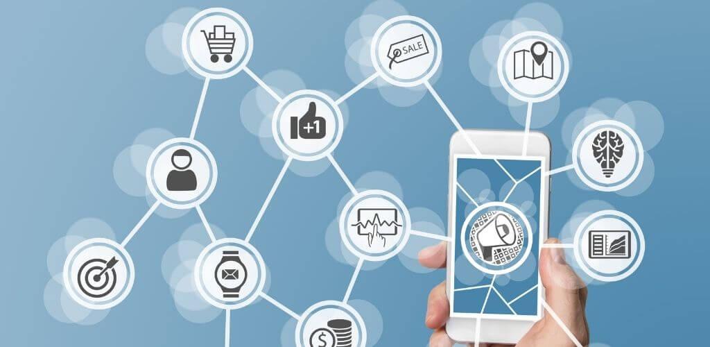 Publicidade Online: O Que É e Como Fazer em 2021
